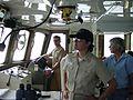 Ship1183 - Flickr - NOAA Photo Library.jpg