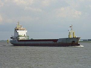 Ship Isabella.jpg