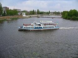 Ship M I Pirogov Vinnitsa 2006 G2.jpg