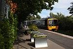 Shirehampton - GWR 165120 Bristol service.JPG