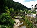Shiroka Laka Bridge-3.jpg