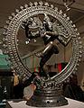 Shiva Nataraja 01289.JPG