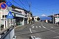 Shizuoka Prefectural Road Route 17 (Numazu Nishiuraenashi s2).jpg
