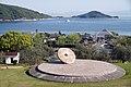 Shodoshima Olive Park Shodo Island Japan07n.jpg