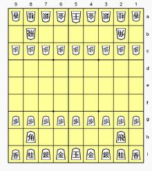 Shogi Online Spielen