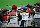 Shooting at the 2016 Summer Olympics – Women's 10 metre air rifle 17.jpg