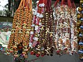 Shop selling from Lalbagh flower show Aug 2013 8656.JPG