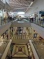 Shoppingembh.JPG