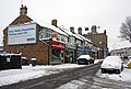 Shops and Snow - geograph.org.uk - 1144000.jpg