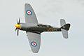 Shoreham Airshow 2013 (9700256890).jpg