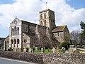 Shoreham Church - geograph.org.uk - 156737.jpg