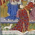 Shrewsbury Book f.2 (Talbot-Dog).jpg