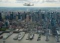 Shuttle Enterprise Flight to New York (201204270023HQ).jpg
