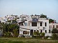 Side Belediyesi, Side-Manavgat-Antalya, Turkey - panoramio (15).jpg