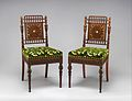 Side chair MET DP364500.jpg