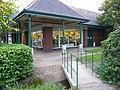 Side entrance to Morrisons - geograph.org.uk - 991018.jpg