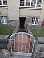 Sieben-Schwaben-Schule (Dresden) (2955).jpg