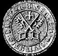 Siegel riga 1368.png