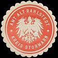 Siegelmarke Amt Alt-Rahlstedt W0342435.jpg