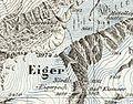 Siegfried eiger.jpg