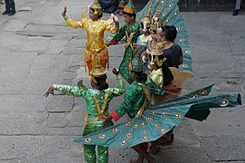 Siem-Reap Dance of Cambodia (2).jpg