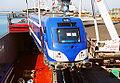 SiemensVL04.jpg