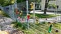 Siemensstadt - Siemensstadt (30510115695).jpg