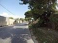 Siggiewi, Malta - panoramio (596).jpg