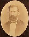 Sigismundo Antonio Gonçalves (bacharel em 1866, governador do estado de Pernambuco, magistrado, político e jornalista). (Col. Francisco Rodrigues; FR-2223).jpg