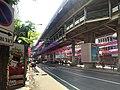 Silom, Bang Rak, Bangkok, Thailand - panoramio (31).jpg
