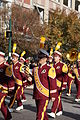 Silver Spring Thanksgiving Parade 2010 (5211578455).jpg