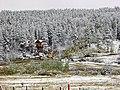 Silverthorne - panoramio.jpg