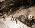 Simplon tunnel F.jpg