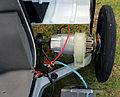 Sinclair C5 motor.jpg