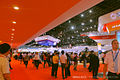 Singapore Airshow 2014 (12749909275).jpg