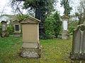Sinsheim-judenfriedhof3.jpg