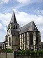 Sint-Agatha-Rode Kerk - panoramio.jpg