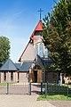 Sint-Clemenskerk (Nes, Ameland) 2017.jpg