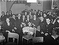 Sint Nicolaasfeest Marine Kattenburg, Bestanddeelnr 904-3254.jpg