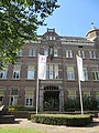 Sint Ursulaklooster, Baroniestraat 22 Boxtel.JPG