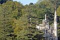 Sintra 2015 10 15 1124 (23269063084).jpg