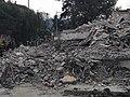 Sismo México 19 sep 2017 - Xochimilco - 09.jpg