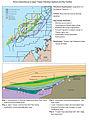 Sistema petrolifero.jpg