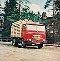 Sisu KB-24 firewood large.jpg