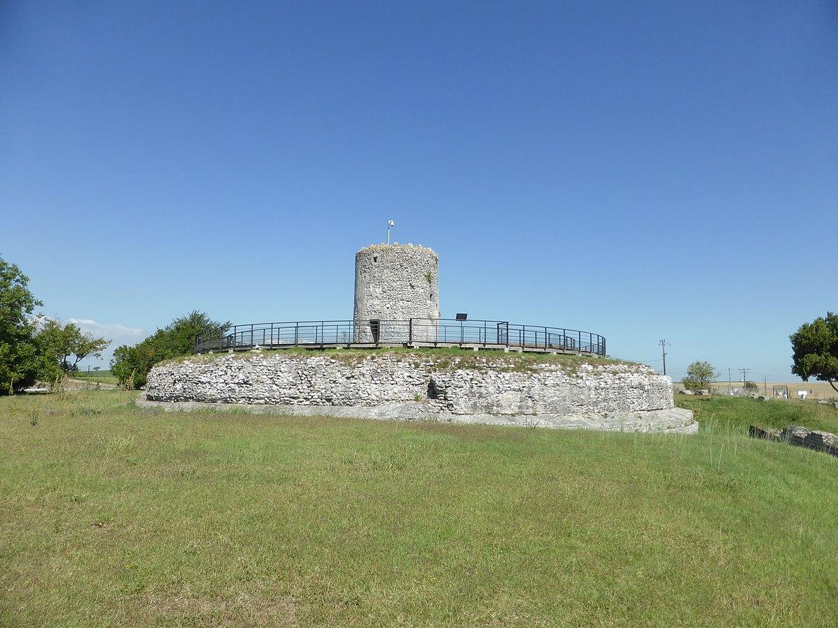 Site de rencontre romaine