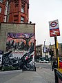 Site of the City Road Turnpike - City Road London EC1.jpg