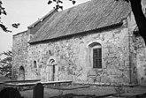 Fil:Sjörups gamla kyrka - kmb.16000200061583.jpg