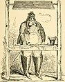 Skämtbilden och dess historia i konsten (1910) (14741698426).jpg
