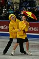 Skate Canada 2006 Tessa Virtue and Scott Moir EP.jpg