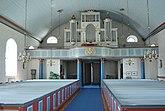 Fil:Skatelövs kyrka.Kyrkorummet021.JPG
